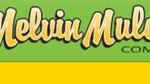 melvin mulch banner 150x84