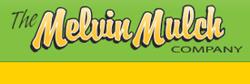 melvin mulch banner