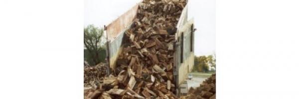 unloading pic4 600x200 c
