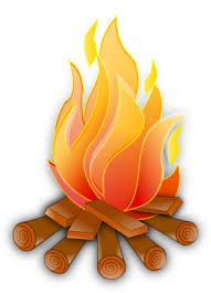campfire firewood specials