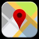 googlemaps_icon_img