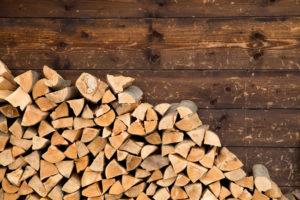oak firewood 300x200