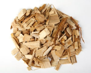hickory chips 300x241
