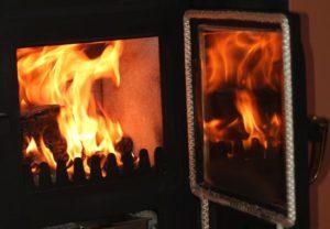 firewood burner 300x208